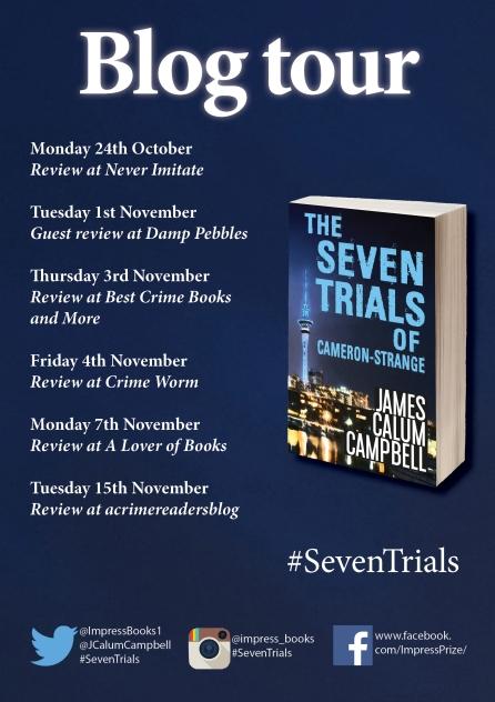 Blog tour Seven Trials .jpg